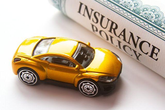 Cheapest Car Insurance Companies Of 2020 In 2020 Cheap Car