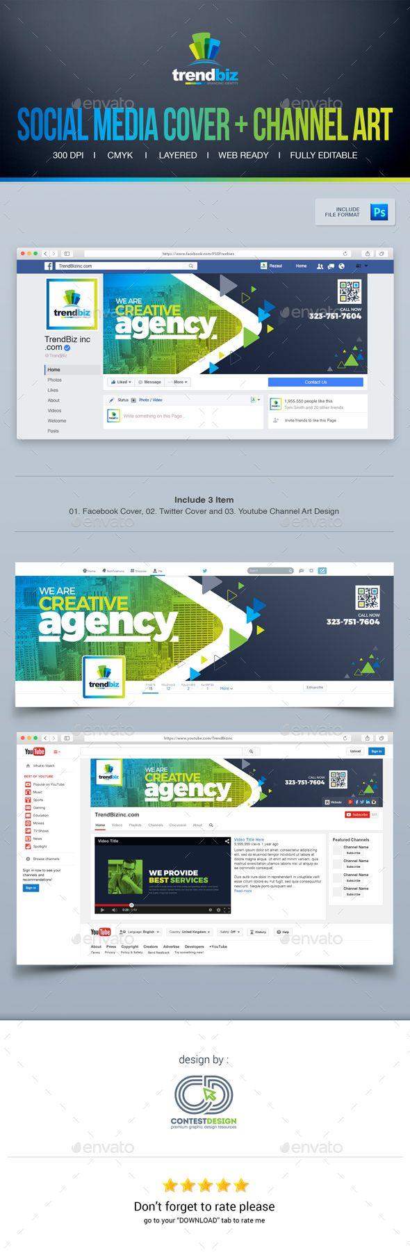 59 best Social Media images on Pinterest | Facebook banner, Blankets ...