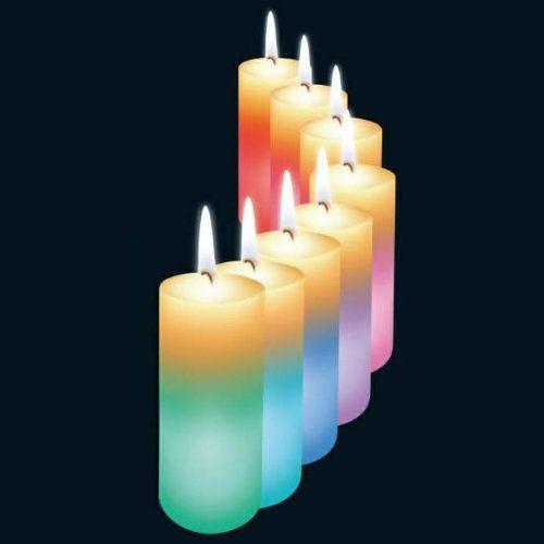 Magic Candle Magic Candle http://www.amazon.co.uk/dp/B000YKJ48K/ref=cm_sw_r_pi_dp_2LXWwb0DESDTW