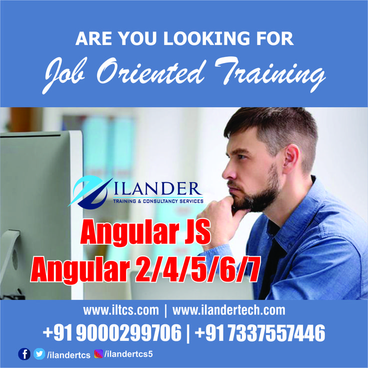 Pin on ANGULAR JS REAL TIME TRAINING IN HYDERABAD