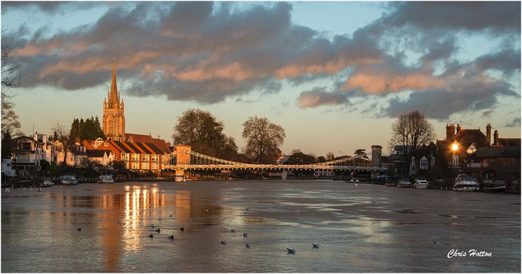 MARLOW - Google Search