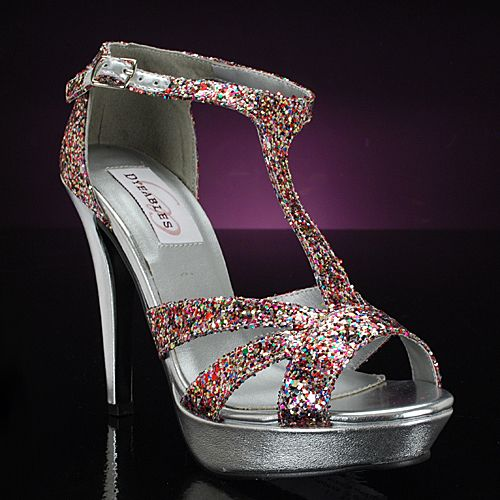 Girls Prom Shoes 2014 :: iBlog
