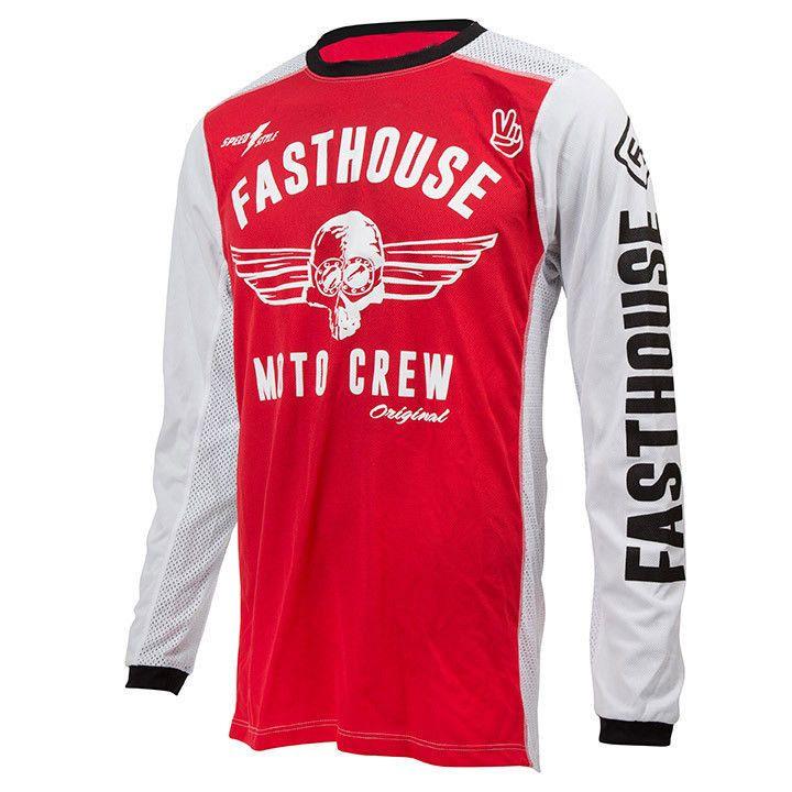 2017 Original black/blue/red Men's Downhill Jerseys MTB MX DH Motocross BMX T-Shirts Mountain Road Camisa Mtb Clothing Roupa