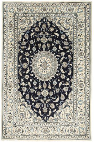 Nain tapijt 197x305