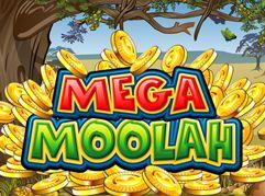 Play Top Online Casino Games | 1000 FREE .  € 1000 Free 1st Deposit 100% Match Bonus 2nd Deposit 50% Match Bonus 3rd Deposit 25% Match Bonus