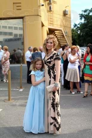 Платье шерри хилл 1600 москва