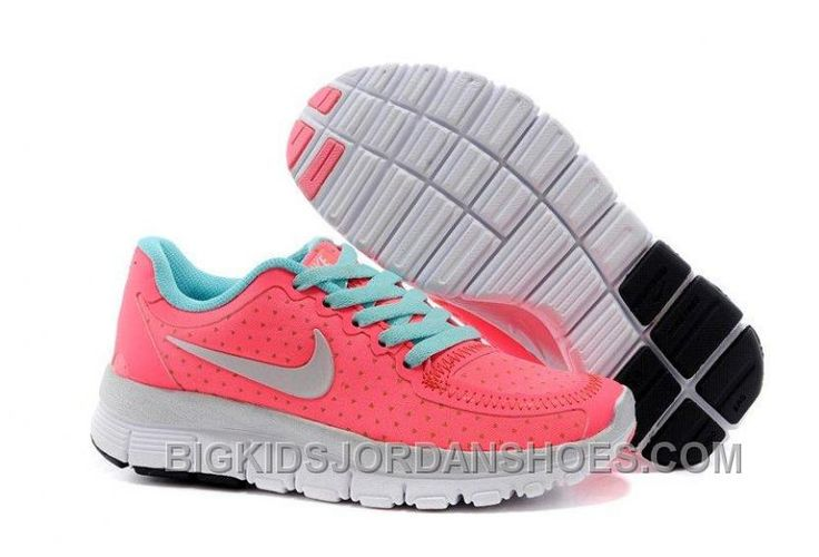 http://www.bigkidsjordanshoes.com/2015-nike-free-50-kids-running-shoes-children-sneakers-online-shop-watermelon-red-grass-green-discount.html 2015 NIKE FREE 5.0 KIDS RUNNING SHOES CHILDREN SNEAKERS SHOP WATERMELON RED GRASS GREEN ONLINE Only $85.00 , Free Shipping!