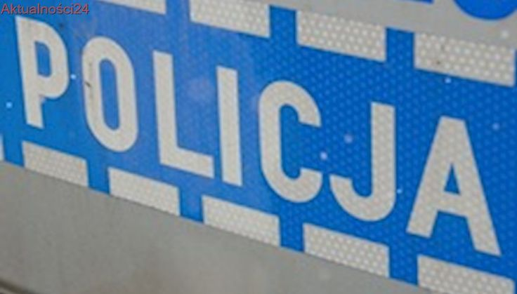 Policja: Podejrzany o zabójstwo 20-latki w Łodzi zatrzymany