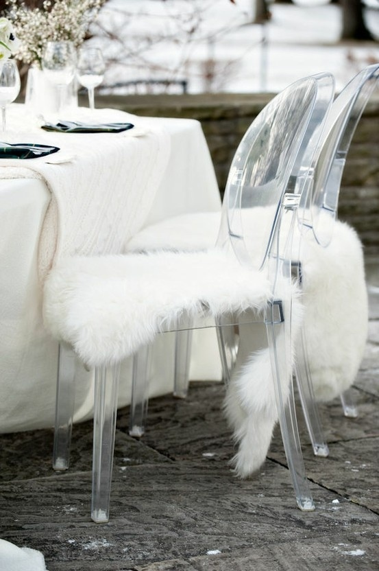 34 best Ghost chairs images on Pinterest Louis ghost chairs