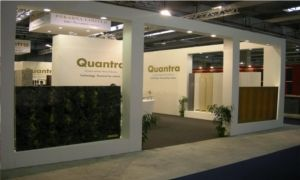http://www.quantra.in/our-products/our-collection/quantra-quartz-surfaces/