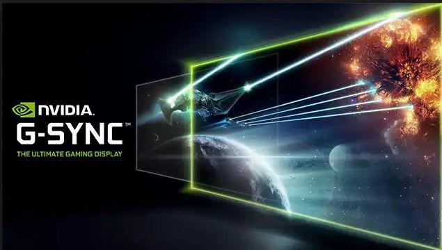 Nvidia Launches HDR G-Sync Monitors at Computex 2017  http://www.2020techblog.com/2017/05/nvidia-launches-hdr-g-sync-monitors-at.html    #technews #technoloogy #tech