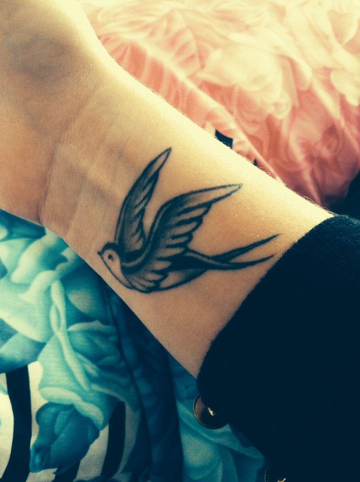 75 best tattoo images on pinterest tattoo ideas tatoos and tattoo girls - Dessin tatouage femme ...