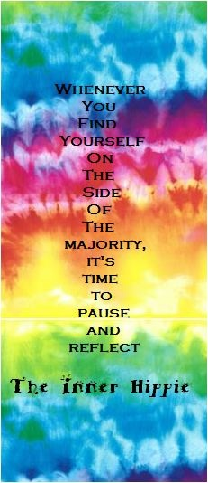 ॐ american hippie psychedelic quotes inner hippie