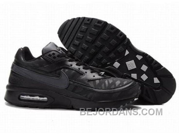 new concept 8d10d 77cef ... Nike Air Max BW Hommes,nike id,nike air max tn requin ...