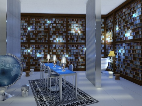 17 best images about philippe starck on pinterest dubai for Yoo design hotel
