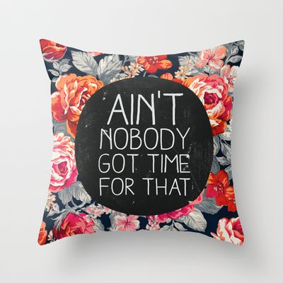 must have this pillow. $20