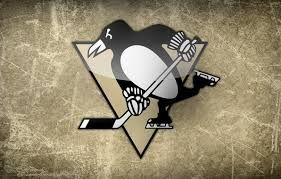 NHL Odds: Battle of Pennsylvania on NBCSN   It's time for another Wednesday Night Rivalry matchup on NBCSN (8:00 PM ET), with the Philadelphia Flyers visiting the Pittsburgh Penguins in the latest Battle of Pennsylvania. The Flyers won both their previous meetings this year, but at 30-29-7-10, they're officially eliminated from playoff contention. Philadelphia is also 4.89 units in the red against the puck line despite a 41-35 ATS record.