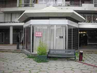 arriendo local comercial en pleno barrio Republica