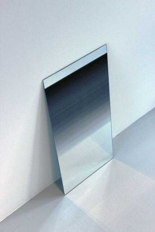 spiegel-rechthoek400pix-02