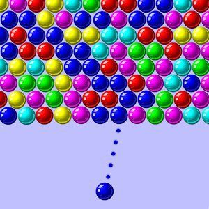 BUBBLE SHOOTER 7.008 APK #Android #MOD #APK #Download #BUBBLESHOOTER