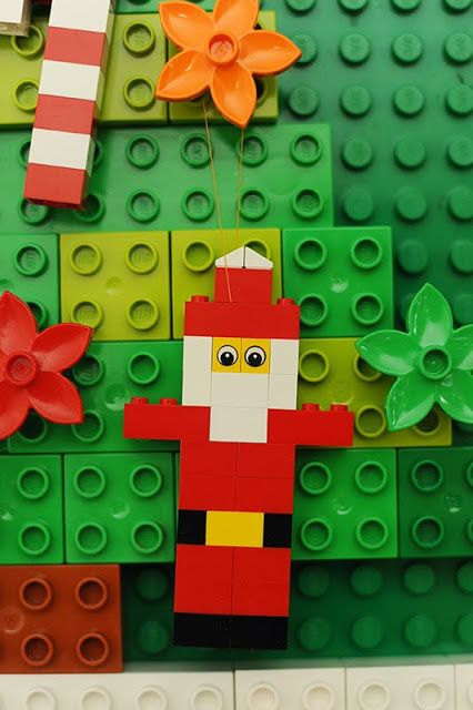 1000 images about diy lego gifts projects on pinterest for Diy lego crafts
