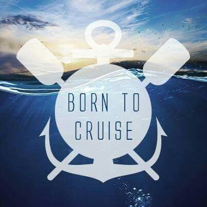 #cruisetipsroyalcaribbean