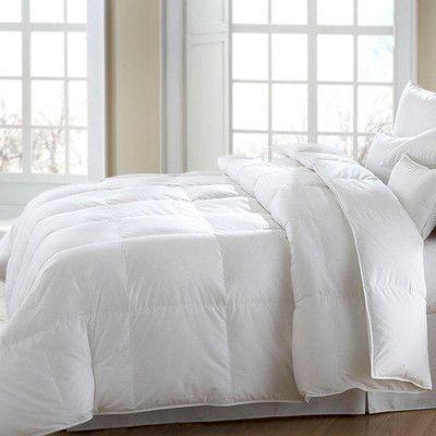 best 25 oversized king comforter ideas on pinterest. Black Bedroom Furniture Sets. Home Design Ideas