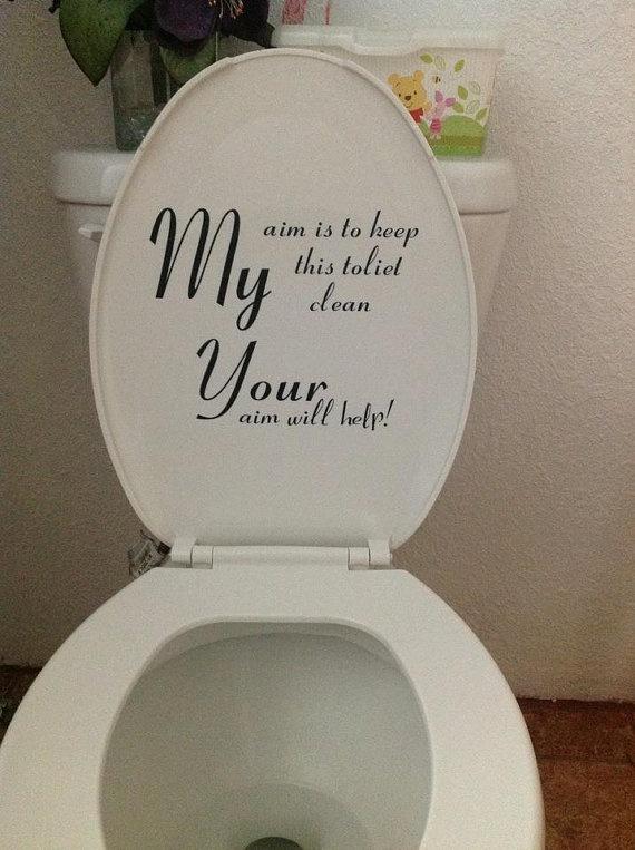 Yess Bathroom Lights 81 best silhouette-bathroom ideas images on pinterest | bathroom