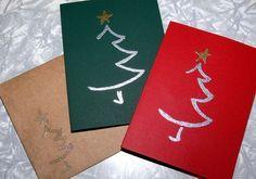 Felicitaciones Navideñas Felicitaciones Navidad Tarjeta Navideña Manualidades Navideñas