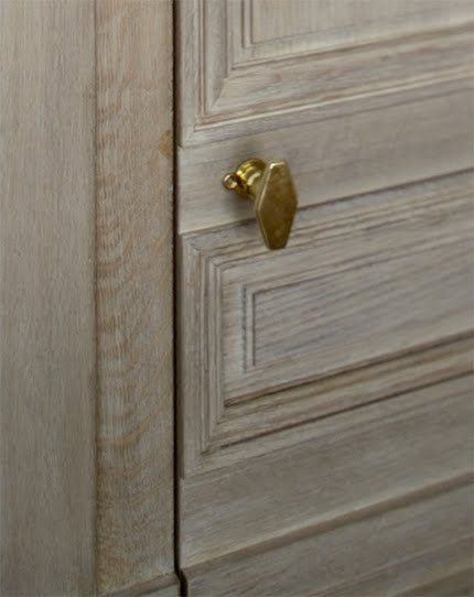 Best Images About Cerused Oak Limed Pickled Pinterest Furniture Refinishing
