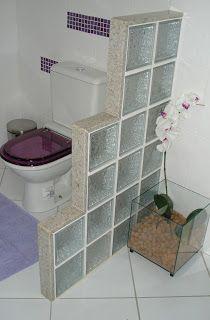 Banheiros | Marmoraria MPK