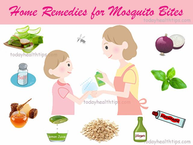 Home remedies for mosquito bites. How to get rid of mosquito bite swelling.Best home remedy for mosquito bites. Mosquito bites cure.cure bug bites in babies