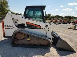 SKID STEERS FOR SALE - USED SKID STEER LOADERS - BOBCATS FOR SALE call 817-220-0100
