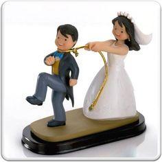 como hacer parejas de novios de cerámica al frio - Buscar con Google