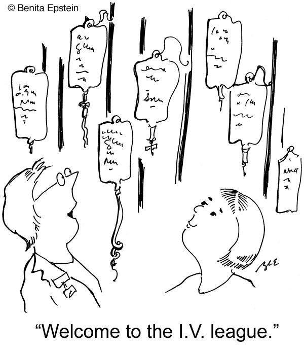 Higher education in the world of nursing. #Nursing #Humor #lol