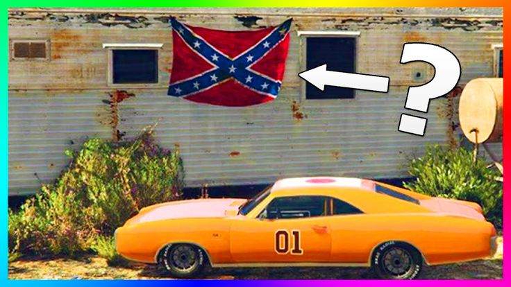 GTA 5 Secret Updates & Changes That Have Been Patched Into GTA Online Recently! (GTA 5 Online)