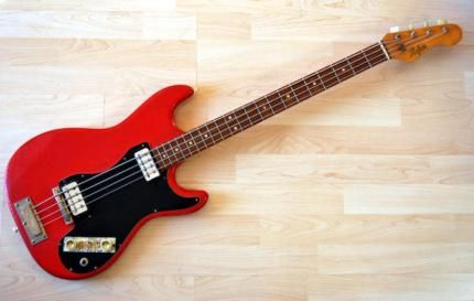 h fner hofner no 182 vintage bass mit vinylbezug in
