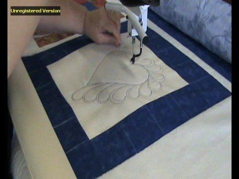 44 best Quilting - Longarm images on Pinterest | Longarm quilting ... : long arm quilting videos - Adamdwight.com