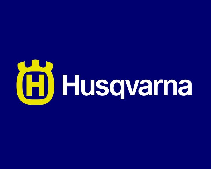 "Genuine Husqvarna Part # 539104993, Fuel Line 14"""