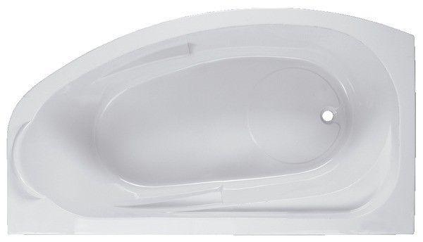 Baignoire Gain De Place Baignoire Gain De Place 160 X 90 Cm Baignoire Droite Brico Dpt Bathtub Bathroom Accounting