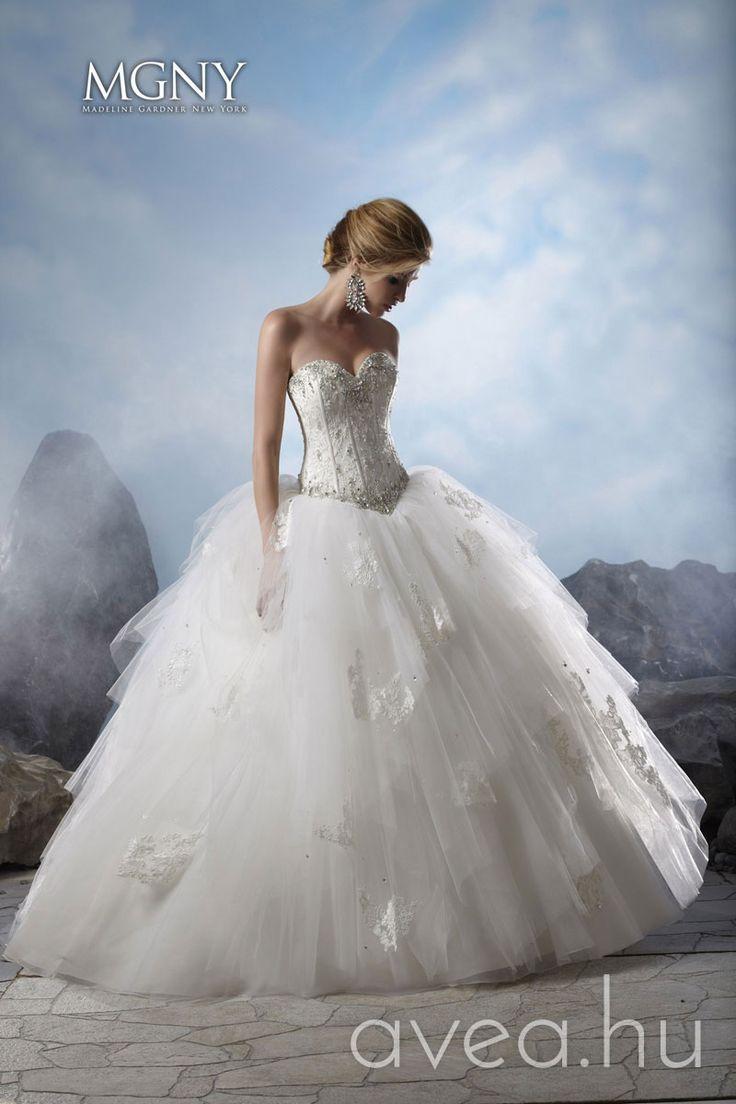270 best weddings images on pinterest gold bridesmaids gold