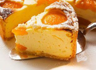 Сладкие начинки для торта рецепты