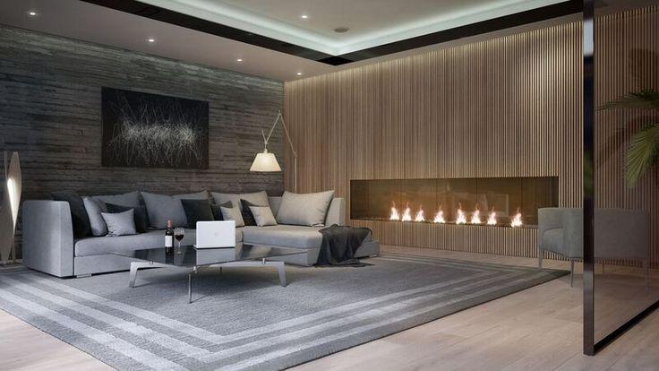 Le Bijou luxury design Junior Suite