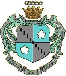 ZTA Crest