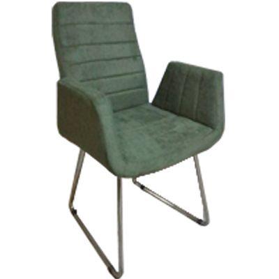 Hastane bekleme koltukları, krom kaplı metal ayak ve metal iskeletli poliüretan süngerden oluşmaktadır. İstenilen renk ve miktarda uygun fiyatlara yapılır. http://ucuzcafekoltuklari.com/urun/hastane-bekleme-koltuklari
