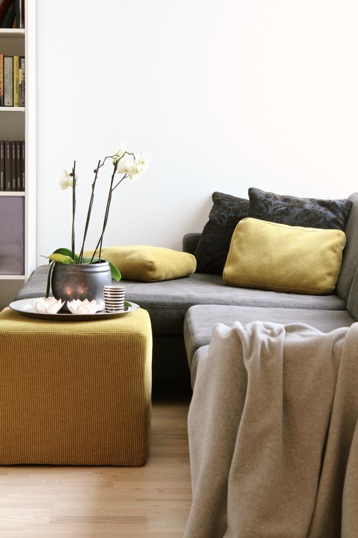 Mustard Living Room Accessories Mustard Living Room Accessories Pickafoocom