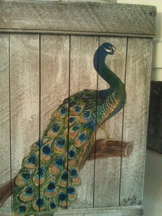 17 best images about hand painted doors on pinterest for Art 1129 cc