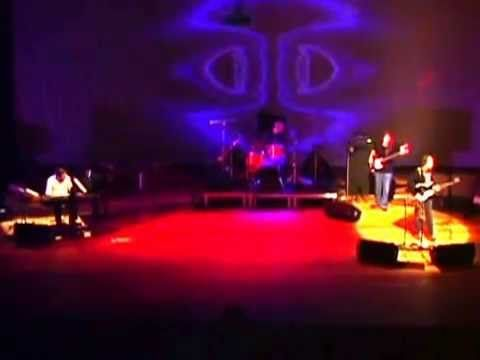 Violeta de Outono - Seventh Brings Return : A Tribute to Syd Barrett - YouTube