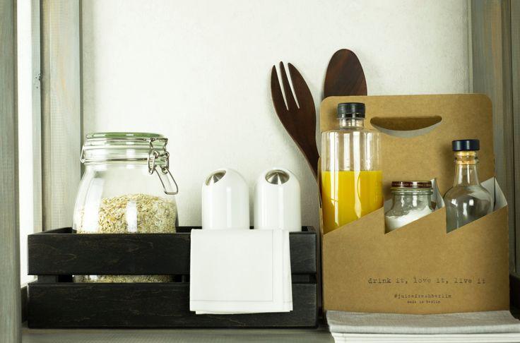 Handmade Wooden Storage Box - Black Oil Plywood - Scandinavian Minimalist Style - Receipe Box - Bath Storage - Card Box by KNOTinterior on Etsy