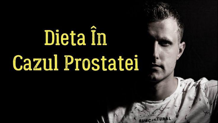 Dieta În Cazul Prostatei - 25 De Fructe Pentru O Prostată Sănătoasă